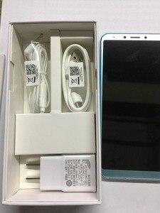 """Image 5 - Nuovo Samsung Galaxy A6s SM G6200 Del Telefono Mobile 6.0 """"6GB di RAM 64GB/128GB di ROM Snapdragon 660 octa Core Dual Posteriore della Macchina Fotografica del Android Del Telefono"""