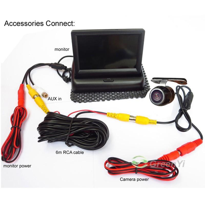 Installation caméra de recul avec écran HTB1MiZdJXXXXXcTXVXXq6xXFXXXn