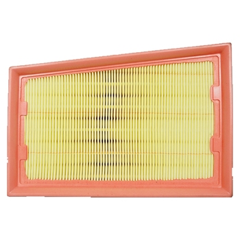 Air Filter for NISSAN QASHQAI 2.0 / X-TRAIL 2.0 . RENAULT KOLEOS 2.0 Oem:16546-JD20B #SK184 image