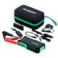 Suaoki G7 18000mAh Car Jump Starter Smart Clamp Bateria Laptop Portable Charger Mobile Power Bank Emergency Start Battery Source