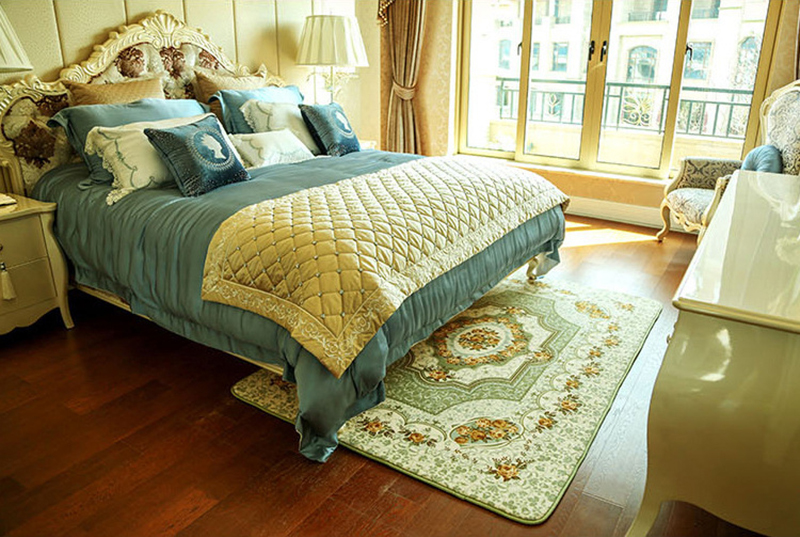14 rugs for bedroom