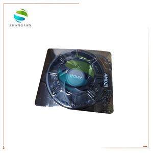 Image 4 - Nuovo Box CPU AMD Ryzen5 2600X R5 2600X3.6 GHz a Sei Core Dodici Filo 95W CPU processore YD260XBCM6IAF Presa AM4 Con ventola di raffreddamento