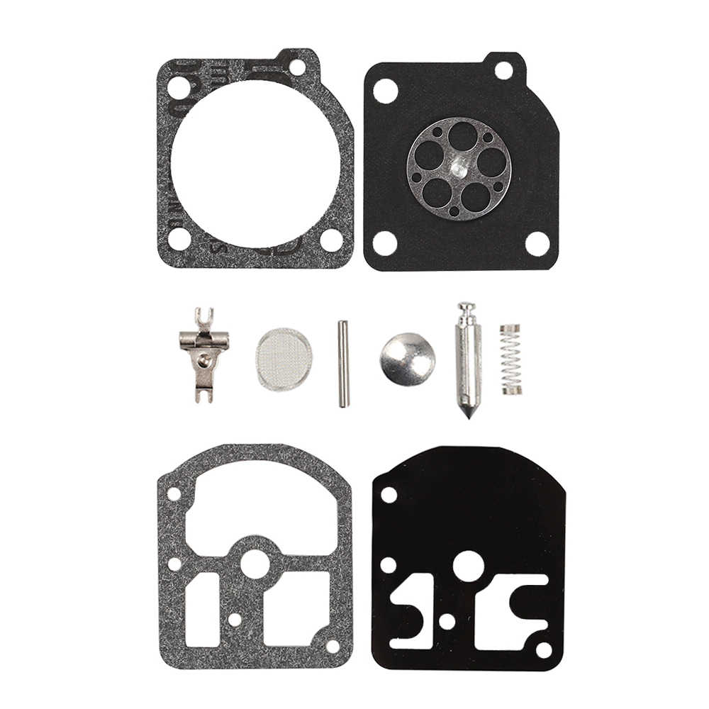 Carburetor Carb Rebuild Repair kit For Stihl 009 010 011 012 011AV Chainsaw  For ZAMA RB-11