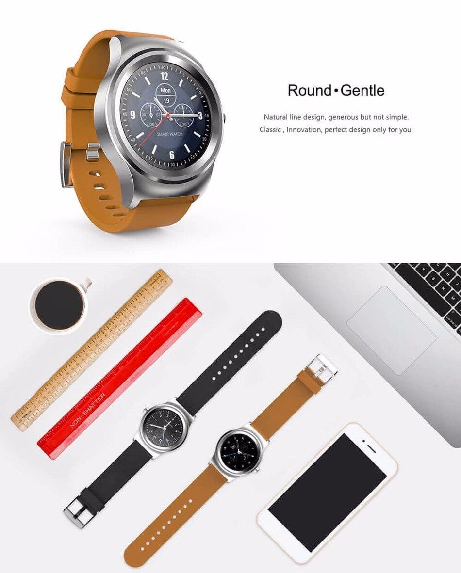 Original SMA-R Heart Rate Monitor, Smart Watch Original SMA-R Heart Rate Monitor, Smart Watch HTB1Mi vPXXXXXaAXXXXq6xXFXXXt