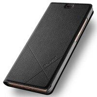 100 Original ALIVO Xiaomi Redmi 4 Pro Case Wallet Leather Case Xiaomi Redmi 4 Pro Stand