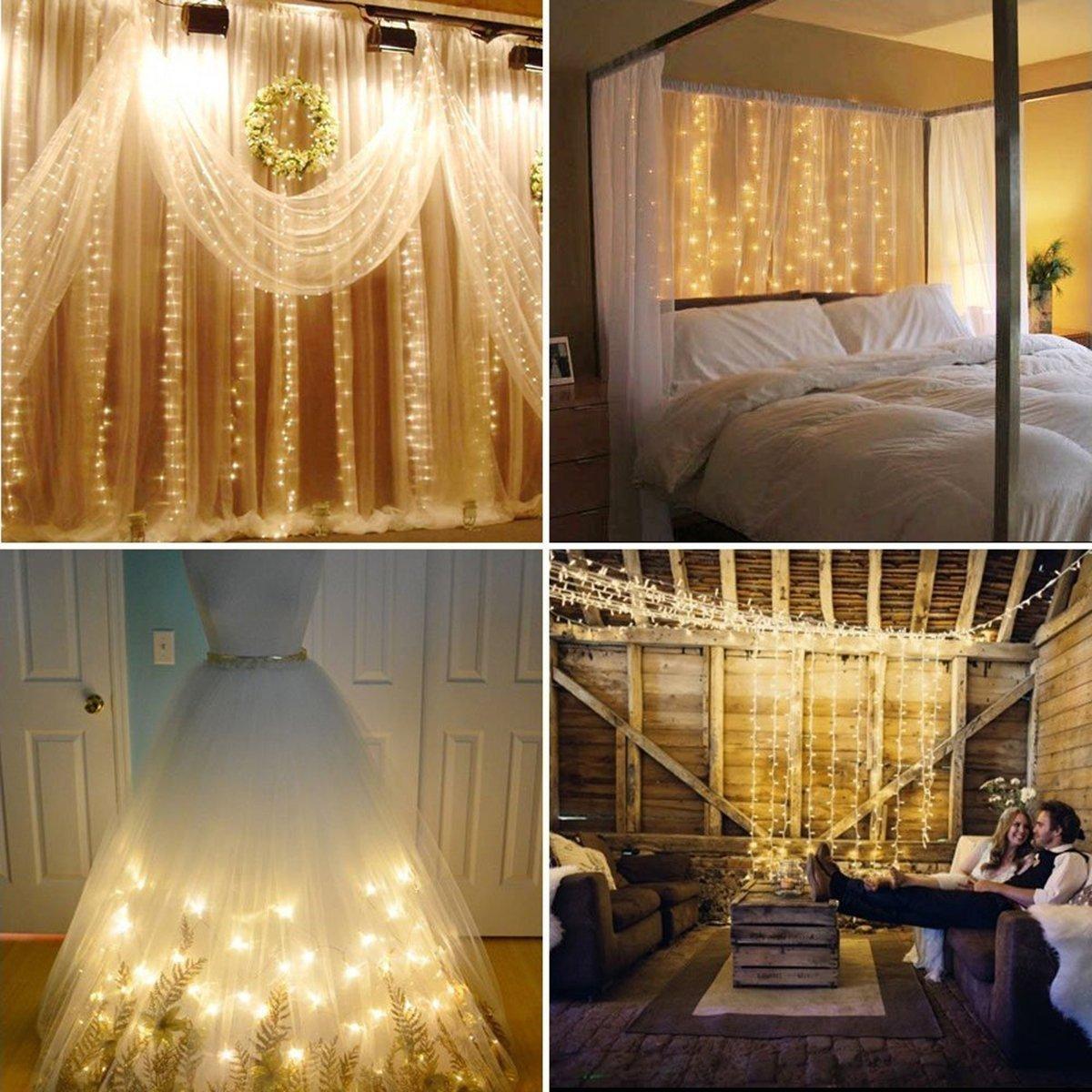 popular outdoor curtains diy-buy cheap outdoor curtains diy lots