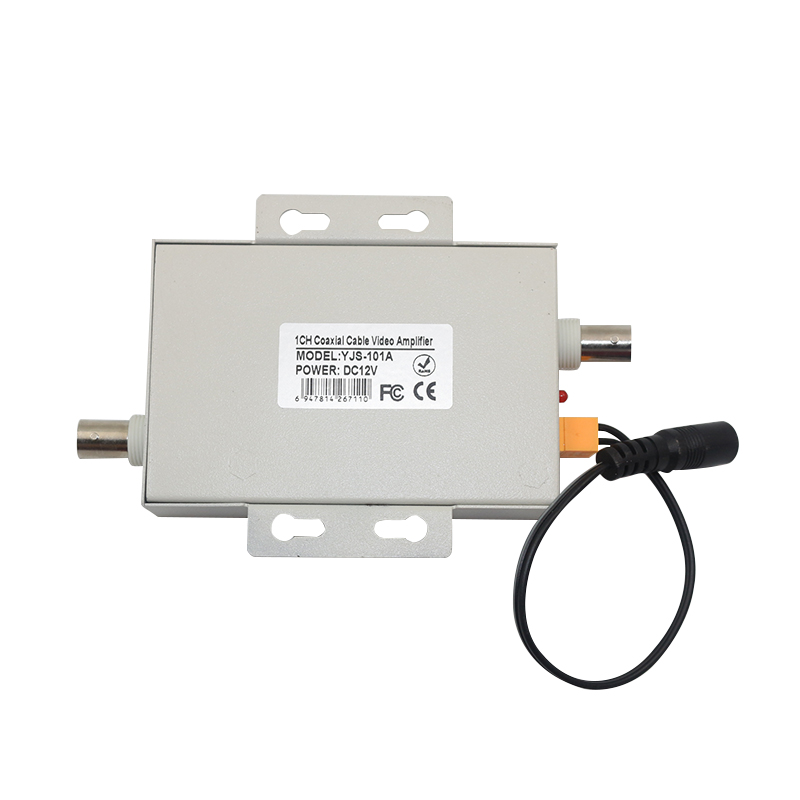 5f29108a5c6649 CCTV Signal Booster Coaxial Cable Video Amplifier-in Transmission & Cables  from Security & Protection on Aliexpress.com | Alibaba Group