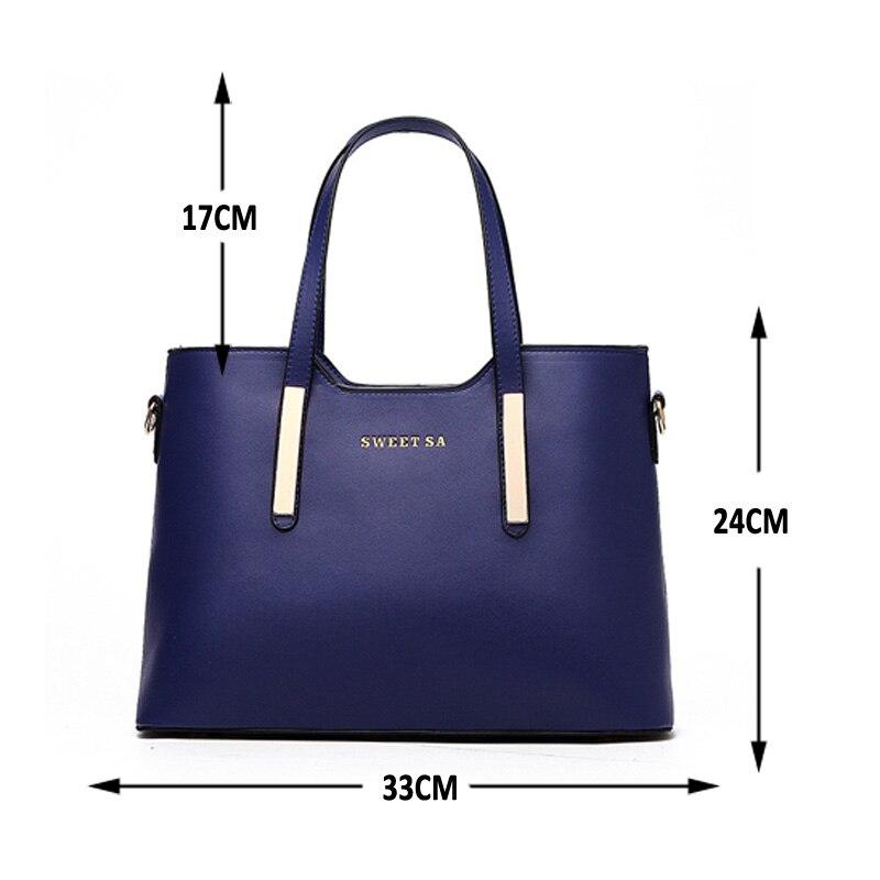 mulheres de luxo bolsa de Women Handbag Estilo : Fashion Bag, Brand Bag, casual Bag.