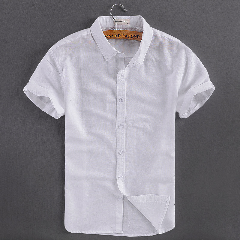Online Buy Wholesale men's short sleeve dress shirts from ...
