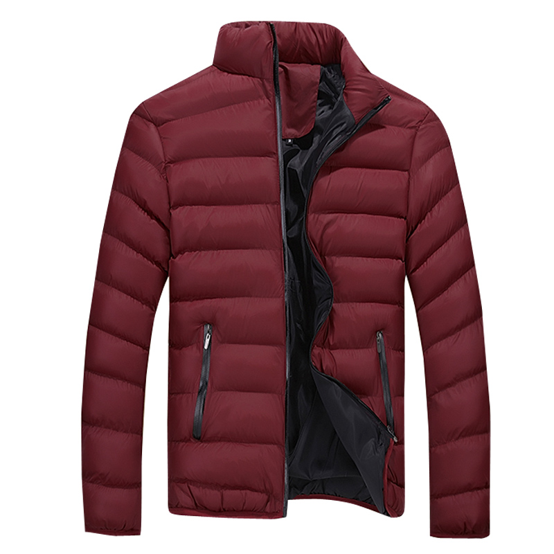 Popular Duck Down and Feather Jacket-Buy Cheap Duck Down and