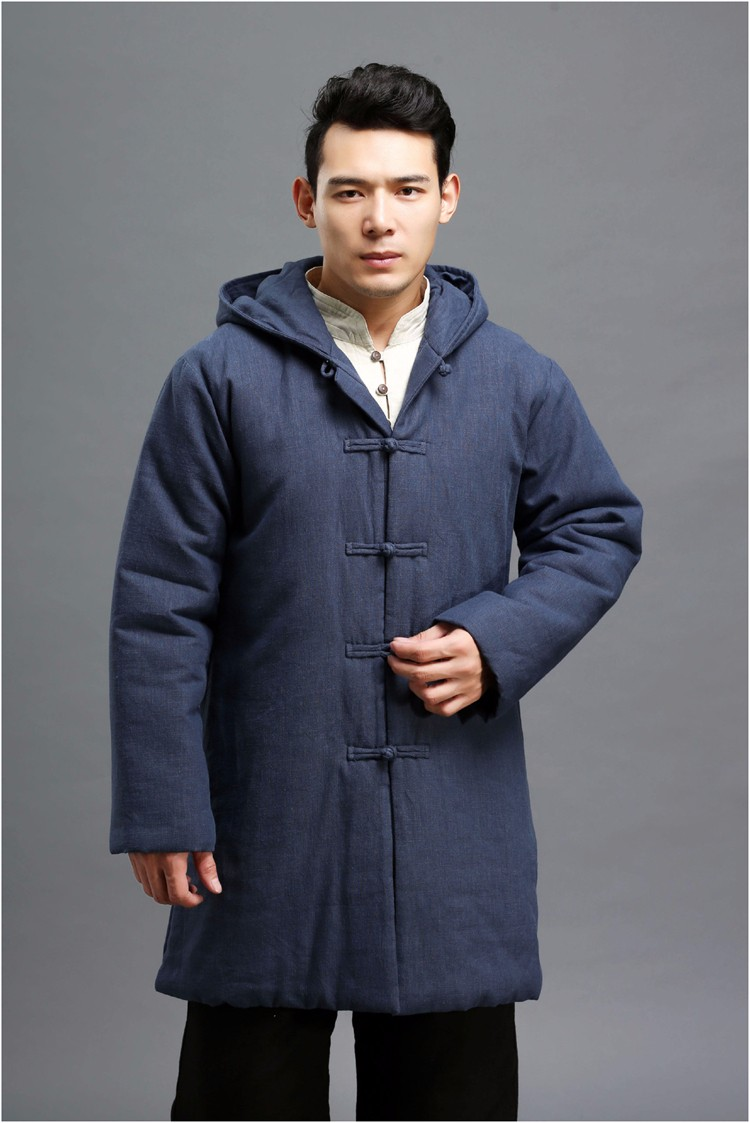 mf-27 winter jacket (15)