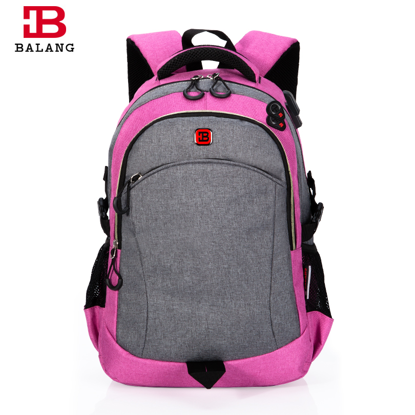 Online Buy Wholesale school backpack brands from China school ...