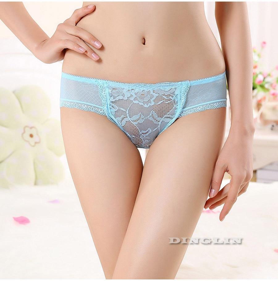 Online Get Cheap Mesh Underwear Women -Aliexpresscom  Alibaba Group-4447