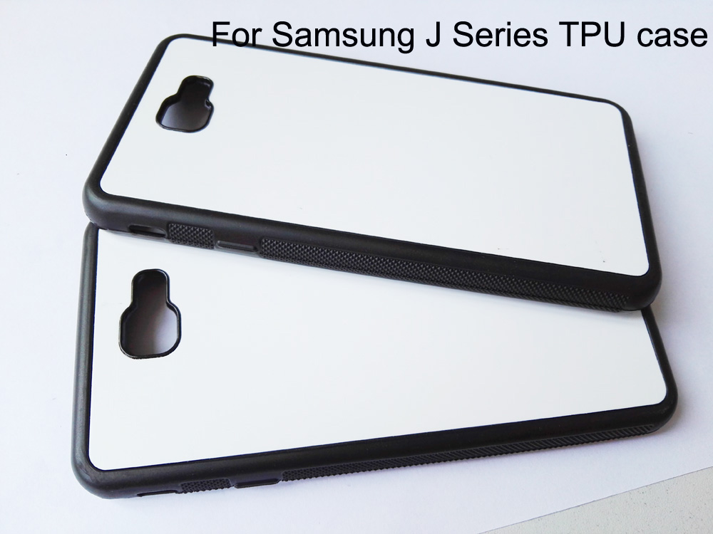 top 8 most popular samsung j7 blank case brands and get free
