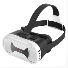 Factory Outlet VR Virtual Reality VR Glasses Glasses Wholesale Mobile Phone 3D Glasses Nearsight 600 Free Glasses