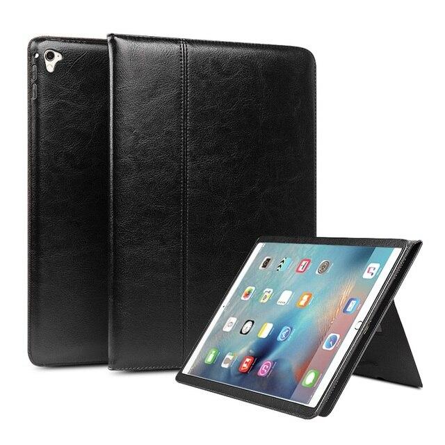 black Ipad pro cover 5c649ed9e5179