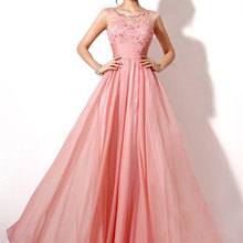 Buy bridesmaid dresses coral and get free shipping on AliExpress.com 75572706a9a9