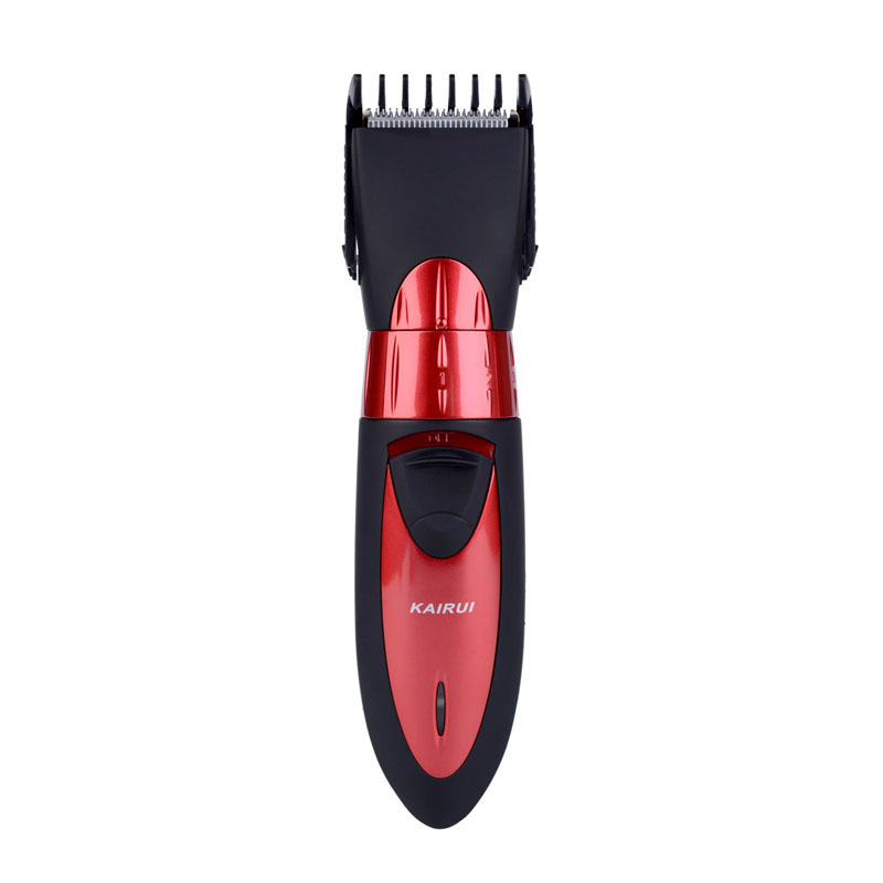 Clipper Adjustable discount Baby 4