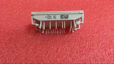 Free Shipping NEW P549C0104 module цена и фото