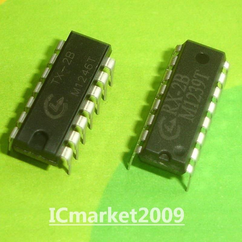 Электронные компоненты и материалы 10 rx/2b