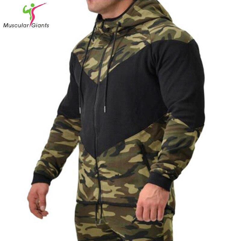 Western Fleece Jackets Promotion-Shop for Promotional Western ...