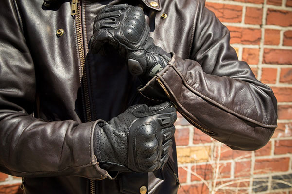 motorbike bomber 2018 REVIT motocross Racing Black Leather Gloves Motorcycle Cycling Riding Glove hot selling now все цены