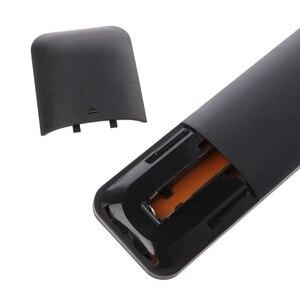 Image 5 - Universal Smart Draadloze Vervanging Afstandsbediening Mando Televisie Voor Philips LCD LED 3D Smart TV Afstandsbediening