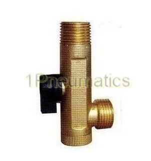 aliexpress com buy free shipping 2pcs lot high quality manual rh aliexpress com Manual Cylinder Valve Drain Line Diesel Tank Drain Valves