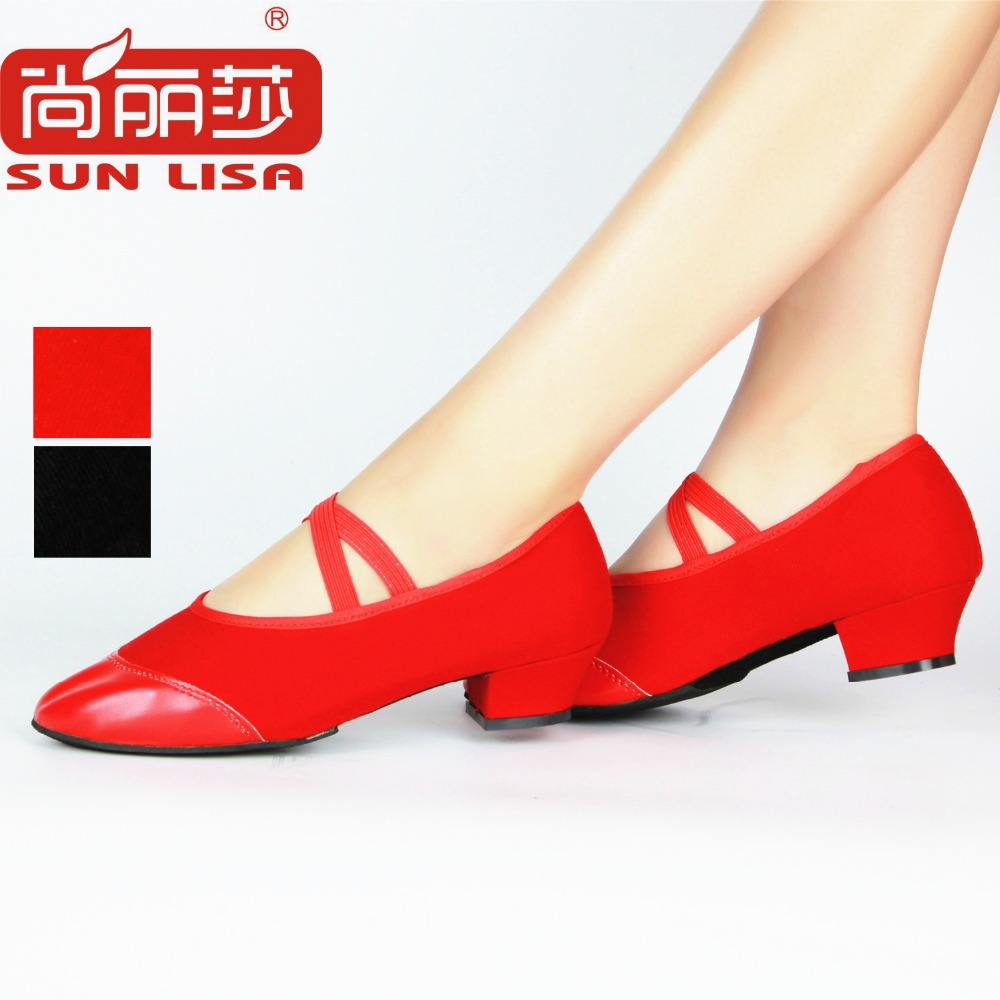 Online Buy Wholesale character shoes red from China character ...