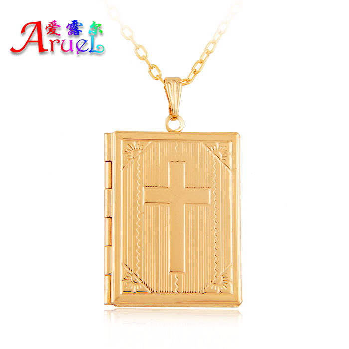 floating boy wholesale jewelry plain silver accessory diy charms lockets item memory glass living