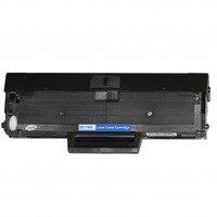 1500 Pagina 'S Zwarte Toner Cartridge Compatibel Voor Dell 331-7335 Voor Dell B1160 B1160W