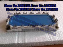 BSM75GD120DN2 BSM75GB120DLC 6MBI75S-120