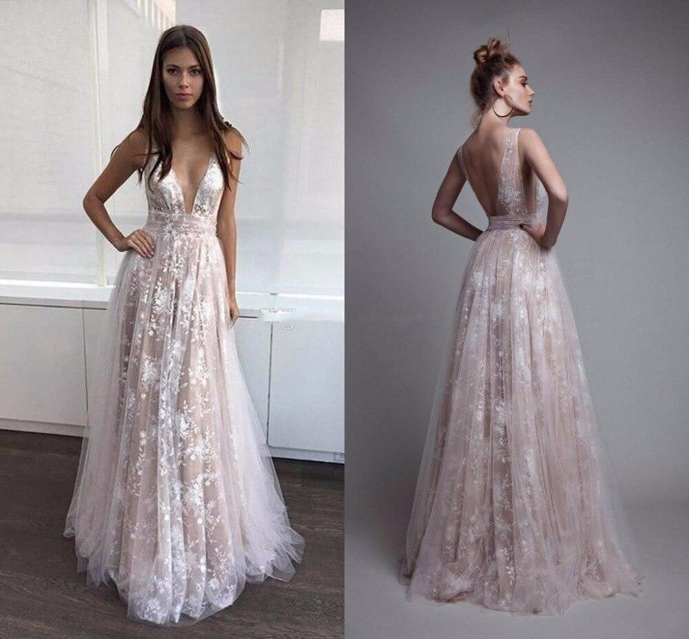 Online Get Cheap Sexy Evening Nude Dress -Aliexpress.com   Alibaba ...
