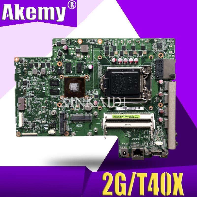 P1802 Laptop motherboard For Asus P1802 P180 mainboard with 2G/T40X (ELP1600/SAN32G/) 90PT00S1-R02100P1802 Laptop motherboard For Asus P1802 P180 mainboard with 2G/T40X (ELP1600/SAN32G/) 90PT00S1-R02100