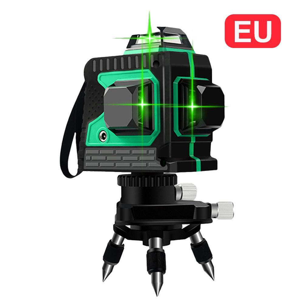 AKDSteel Camera Handheld Stabilizer LED Camera Light Flash Bracket Sponge Handle