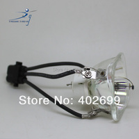 original projector lamp 5J.01201.001 for BENQ MP510
