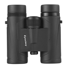 цена на hunting Telescope 10x32  Binocular Scope Bird Watching Waterproof Telescopio Verrekijker for Camping/Hiking fast shipping