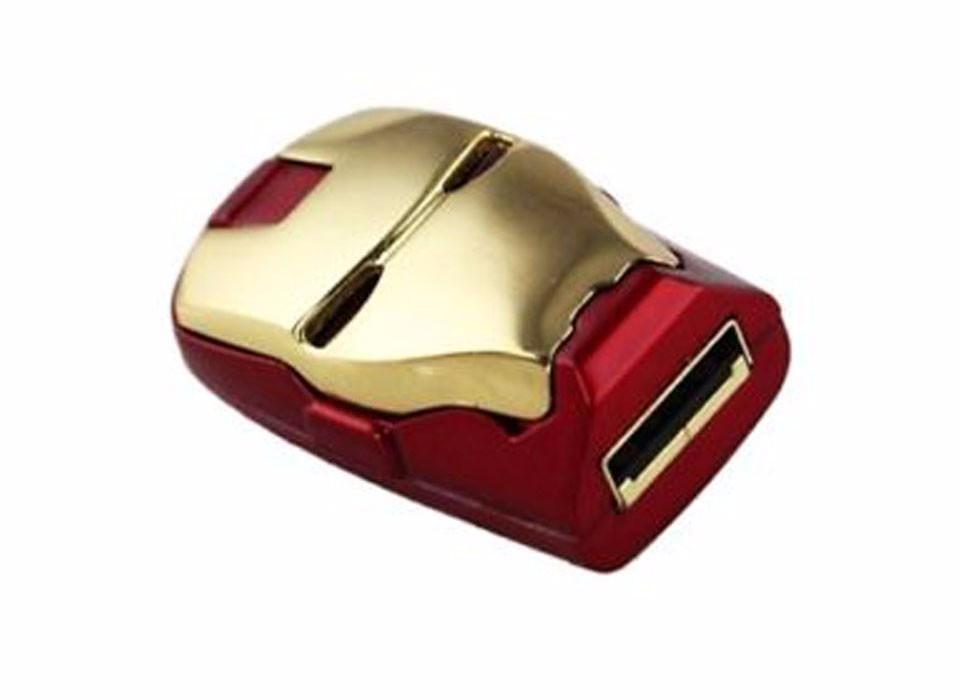 07usb flash drive