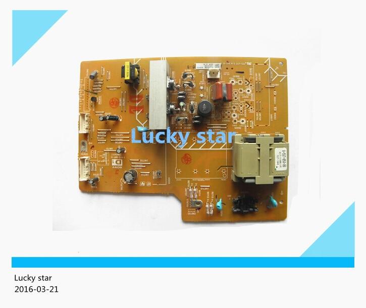все цены на Original KLV-40V300A 46V300A High pressure plate 1-872-987-11 172841411 онлайн