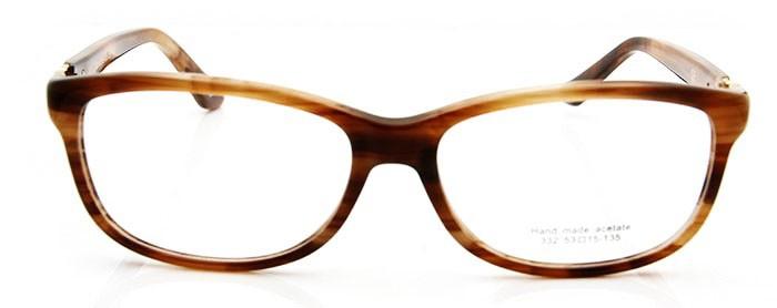 Ladies Eyeglasses (16)