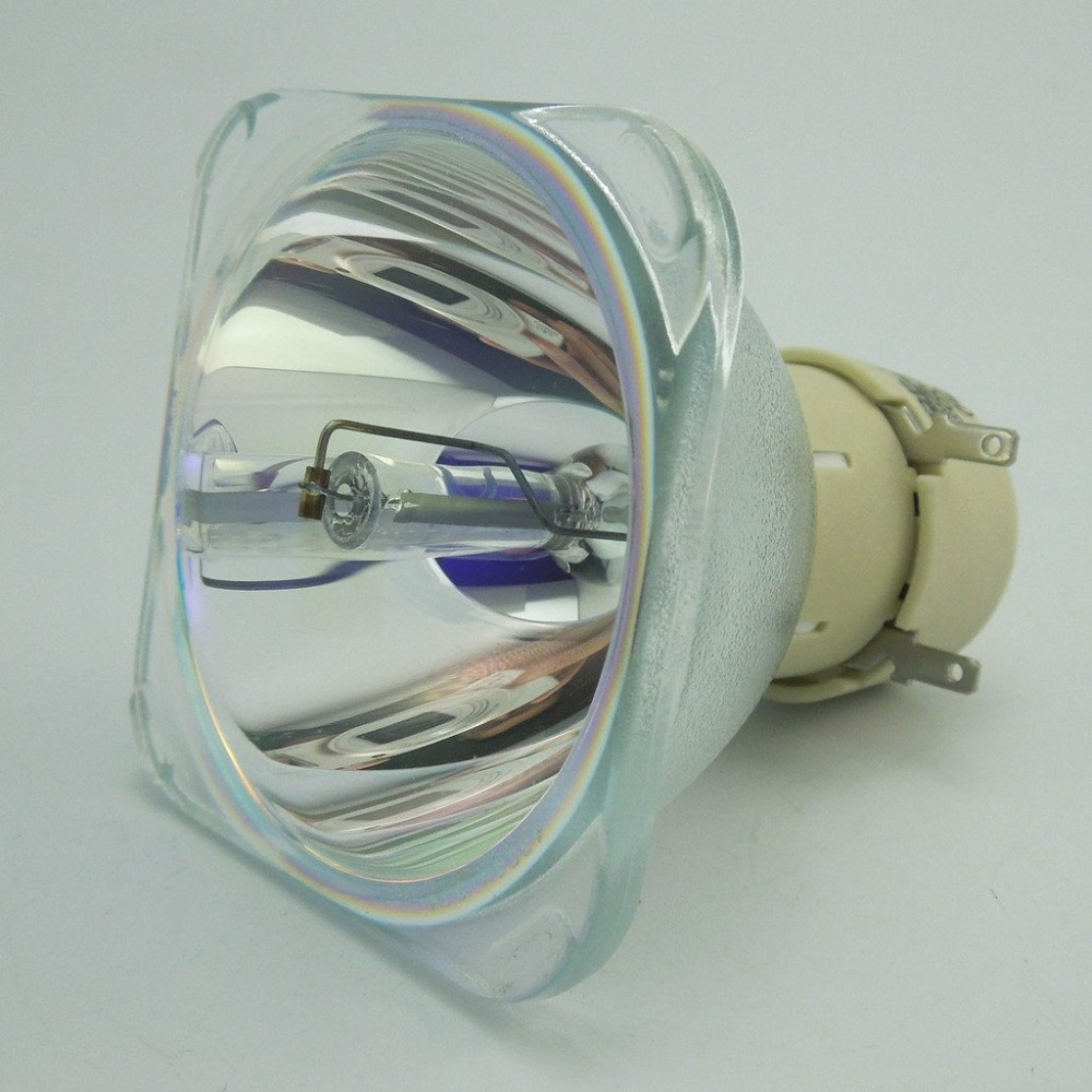 5J.J6L05.001  Replacement Projector Bare Lamp with Housing  for  BENQ MS507H / MS517 / MW519 / MX518