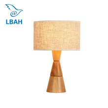 Nordic contracted bedroom headboard decorates desk lamp contemporary sitting room study fixture(China)