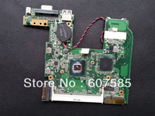 For ASUS 1001PXD Laptop Motherboard Mainboard 08G2000HA11Q 100% stock free shipping