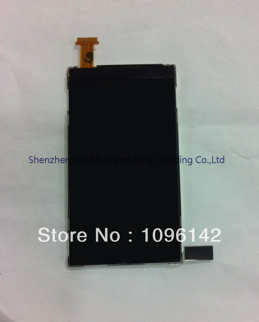 For Nokia 5530 XpressMusic Original New Mobile Phone LCD screen digitizer display+Free Tools+Free shipping