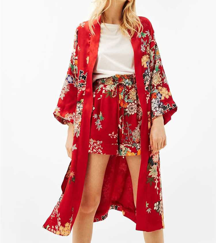 Aliexpress.com : Buy WISHBOP 2017 NEW Woman Fashion Romantic Red ...