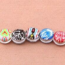 Дизайн женской моды Printe хиджаб контакты с магнитом Броши мусульманский хиджаб шарф 48 шт./лот Разноцветные заказ