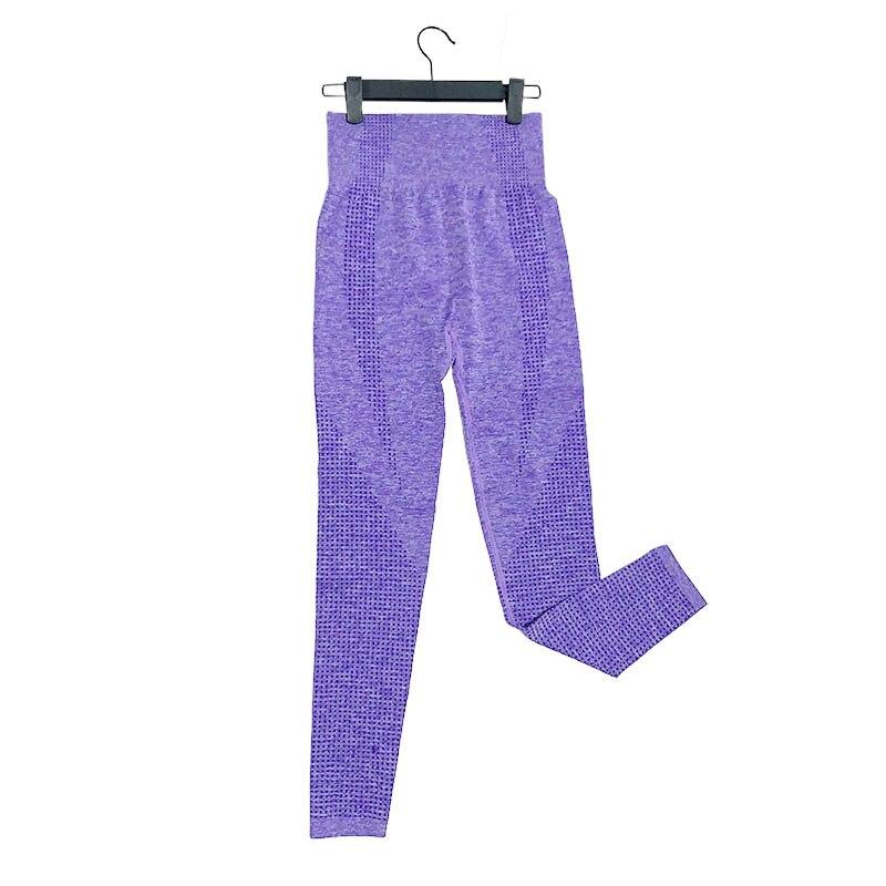 Purple 9149