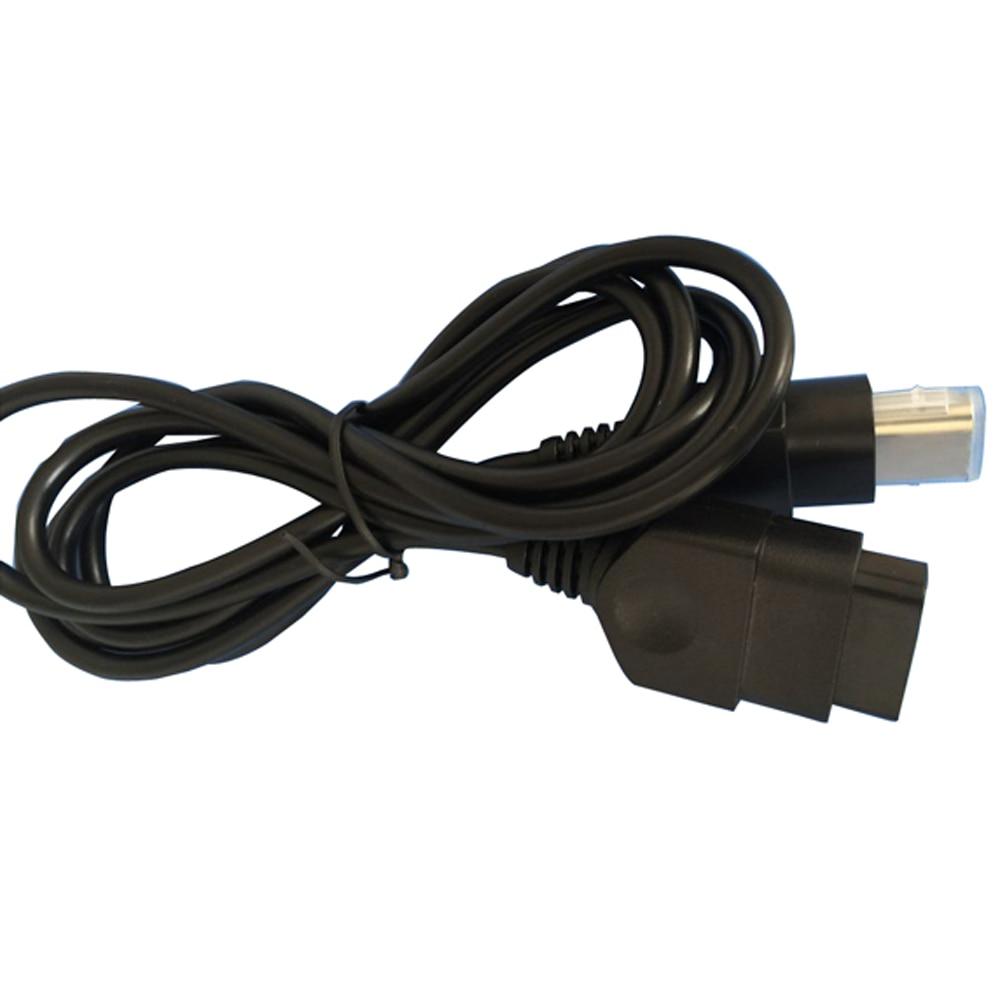 Xunbeifang 1,8 Meter 6 Meter Verlängerungskabel Verlängerungskabel Für Xbox Spiel Console Hohe Qualität Kabel