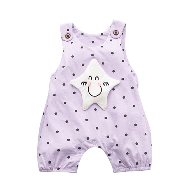 Mother & Kids Shop For Cheap New Spring Autumn Baby Rompers Cute Rabbit Ear Infant Girl Boy Jumpsuit Kids Baby Printing Outfits Clothes Rompers
