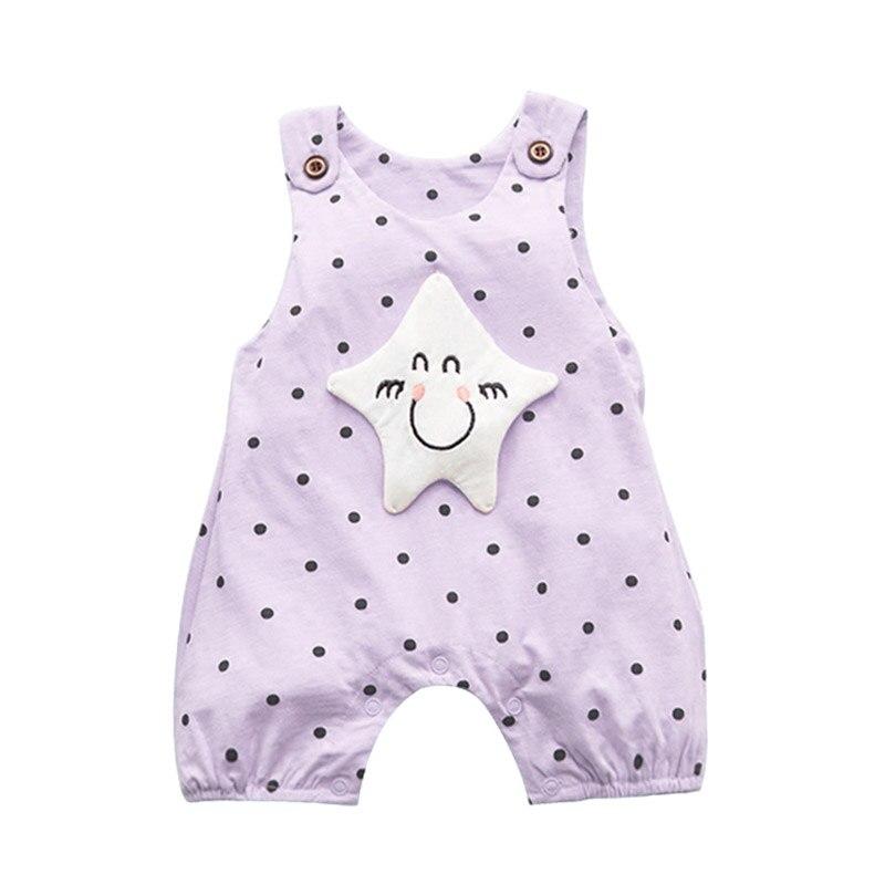 32d2b4325b2e Buy Baby Girl Clothes Autumn Newborn Baby Girl Boy Cotton Long ...